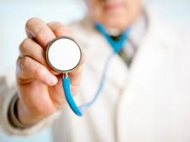 Медицинская помощ