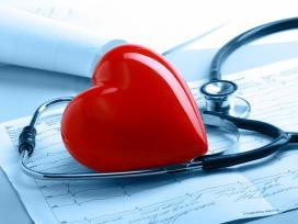 Профилактика и лечение онкологических и сердечно-сосудистых заболеваний